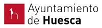City of Huesca Logo