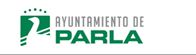 Logo municipality of Parla