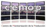 Logo CEMOP Madrid