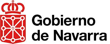 Govern de Navarra
