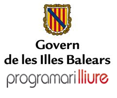 Govern d'Illes Balears