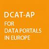 For DCAT-AP data portals in Europa