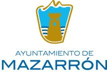 Mazarrón City