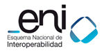 Logo ENI - Schema interoperability National