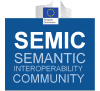 SEMIC Community Logo
