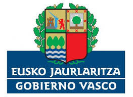 Basque Government