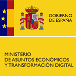 The Government reinforces the digital transformation area