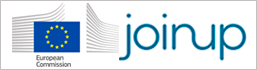 joinup logo