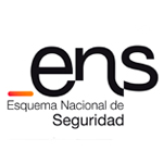 ENAC publishes the criteria and accreditation process for the certification of conformity with the ENS