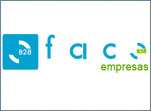 Logo FACeB2B