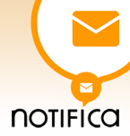 logo notifica