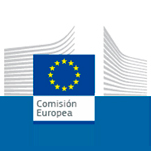 Resposta digital europea al COVID-19