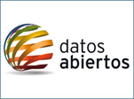 logotipo datos.gob