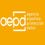Open the deadline for nominations for awards 2020 data protection