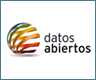 Logotipo datos abiertos