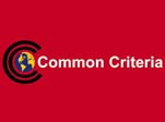 logo Common Criteria