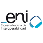 Ten years of the National Template of interoperability (ENI) at the service of cooperation for digital administration