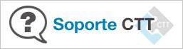 CTT support
