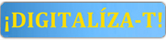 Digitalizate Logo