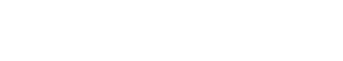 Logo Portal de Administración electrónica